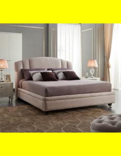 Fratelli Barri мебель