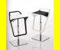 Барный стул Discovery EUROSEDIA DESIGN 061