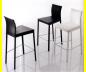 Барный стул Giada EUROSEDIA DESIGN 118
