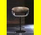 Барный стул  FASEM AIRLUX - BAR