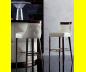 Барный стул  GIORGIO COLLECTION 180/95-L
