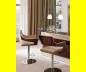 Барный стул SILHOUETTE I 4 MARIANI SILHOUPOLT035
