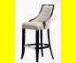 Барный стул  LCI STILE MN16C