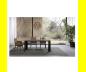 Обеденный стол и стулья Oblique