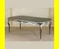 Обеденный стол Classic Luxury RL.DT.CLL.392