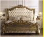 Кровать  ANDREA FANFANI 311/P